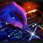 What-is-Electronics-Engineering
